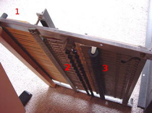 padClavier1